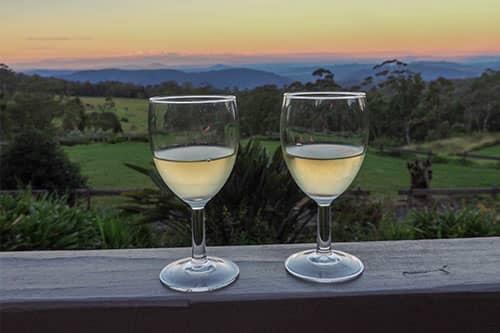Celebrations | Holiday Mountain Retreat | Queensland | Ravensbourne Escape